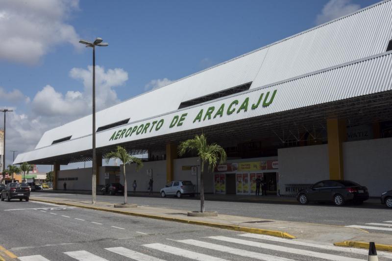 c9d437fc63c Aeroporto Santa Maria será leiloado dia 15 de março